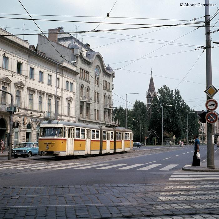 Szeged_812_Ln4_AEEvD.jpg
