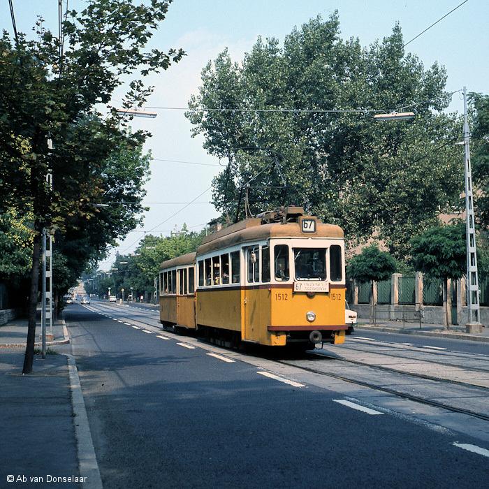 BKV_1512_Ln67_19770806_AvD.jpg