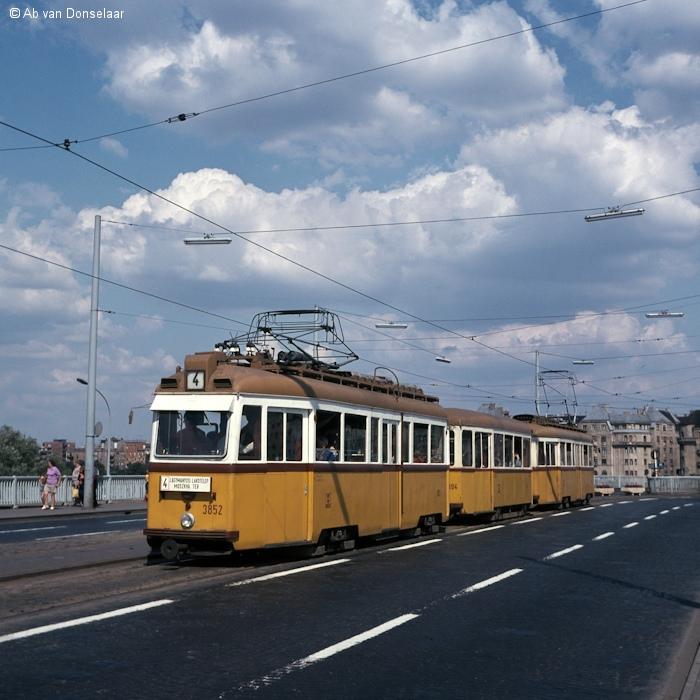 BKV_3852-5894-3837_Ln4_Margit_hid_19760802_AvD.jpg