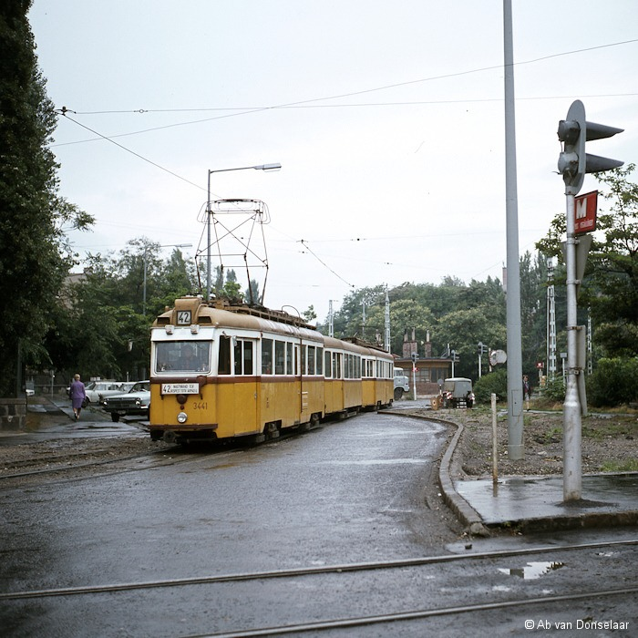 BKV_3441_19770803_AvD.jpg