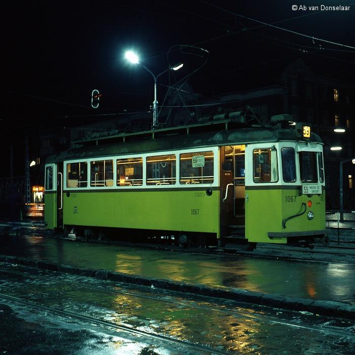 BKV_1067_Ln59_Moszkva_ter_19761017_AvD.jpg