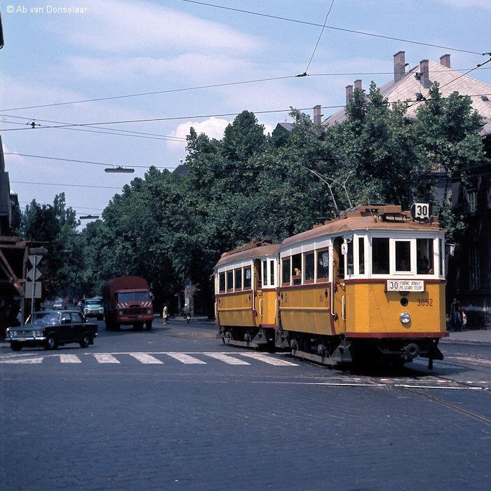 BKV_3052-3053_Ln30_Haman_Kato_ut_19760803_AvD.jpg