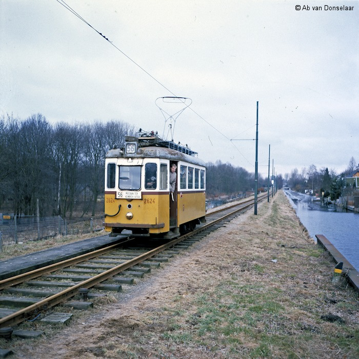 EMA_BKV_2624_MUSEUMTRAMLIJN_Kalfjeslaan_1987_AEEvD.jpg
