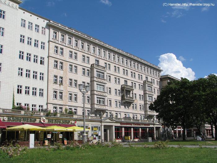 Stalinalle11.jpg