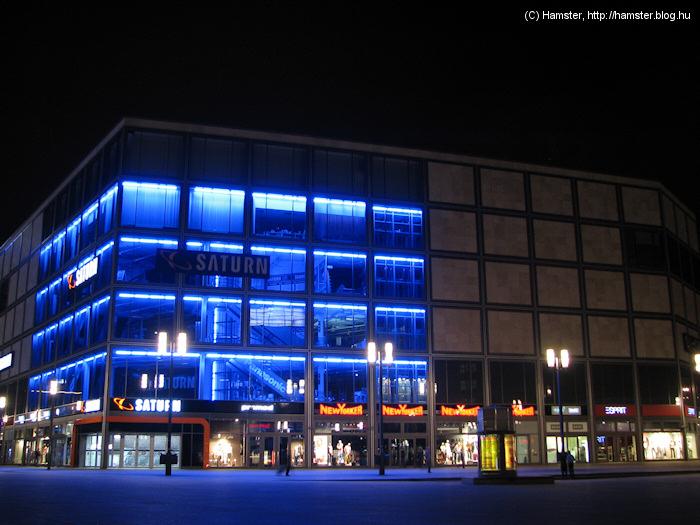 Alexanderplatz_dieMitte_2012.jpg