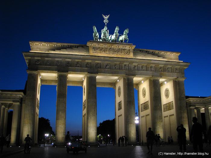 Brandenburgikapu.jpg