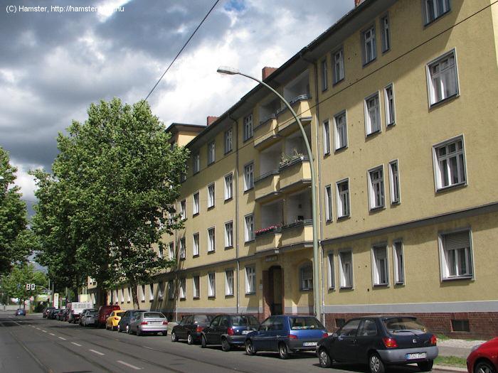 Lichtenberg_Siegfriedstrasse.jpg