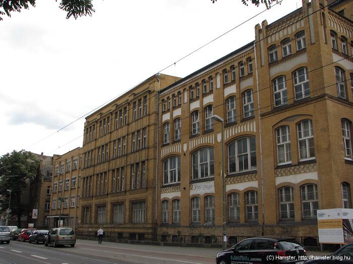 Oberschoneweide_Wilhelminenhofstrasse.jpg