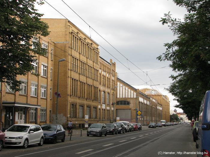 Oberschoneweide_Wilhelminenhofstrasse_teglasor.jpg