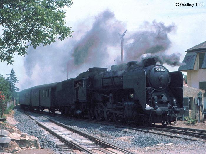 196905xx-C0080.jpg