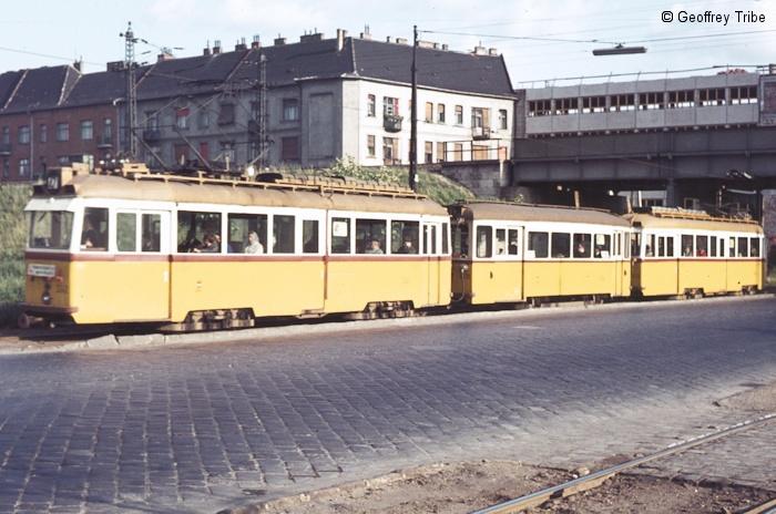 19690629-A0420.jpg