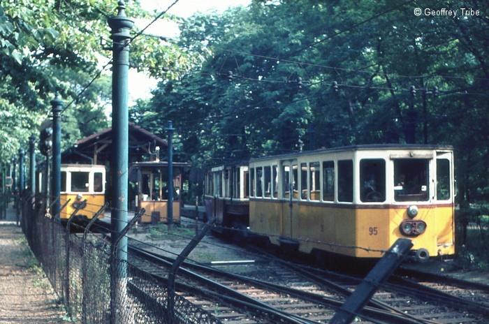 19690629-G0098.jpg