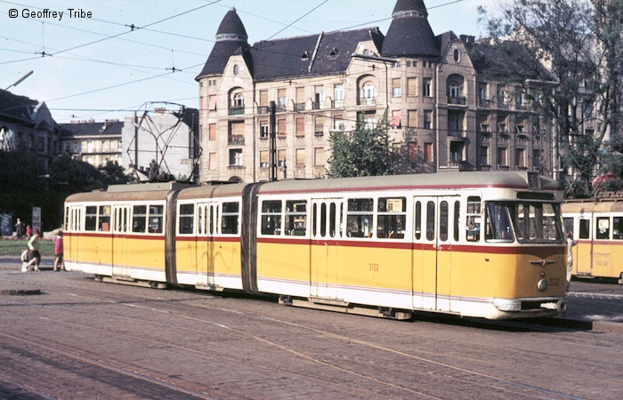 19690629-a0418.jpg