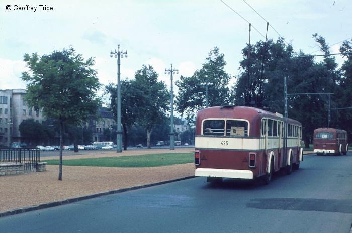19690630-I0139.jpg