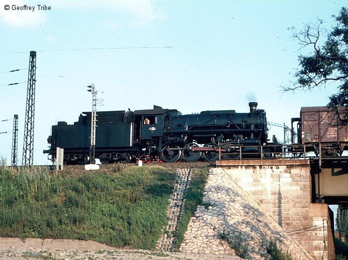 196906xx-C0086.jpg