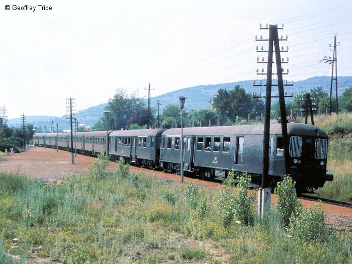 196906xx-F0057.jpg