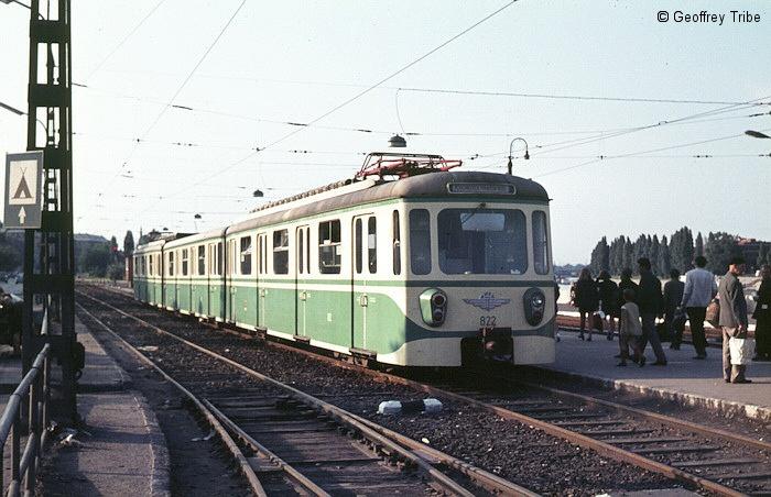 19690701-A0448.jpg