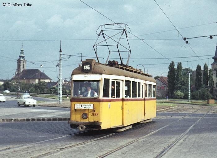 19690701-a0445.jpg