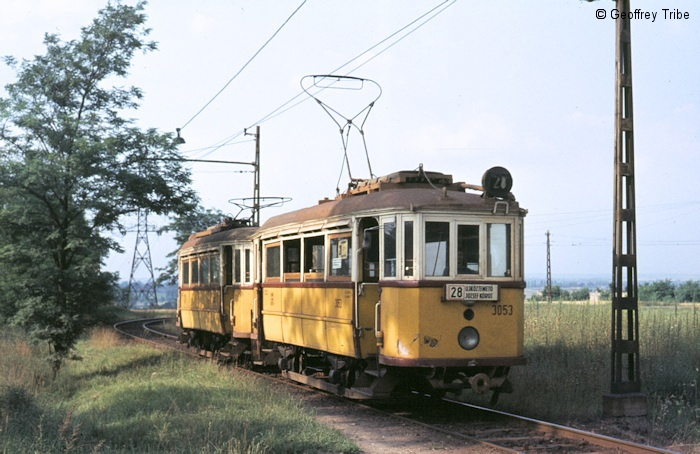 19690702-A0453.jpg