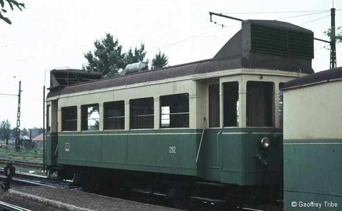 19690703-A0464.jpg