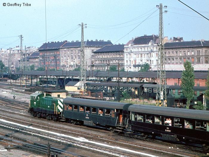 196907xx-D0076.jpg