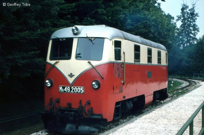 19690630-D0075.jpg