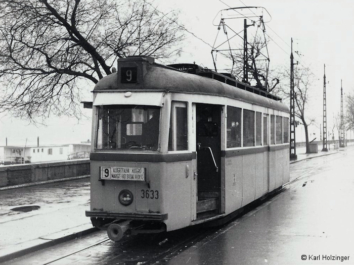 1970_04_00_ BKV_TM 3633_9_Margit_hid_hu.jpg