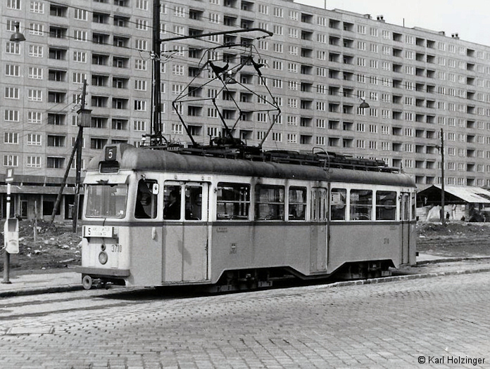1970_04_00_BKV_UZ_3710_5_Florian_ter.jpg
