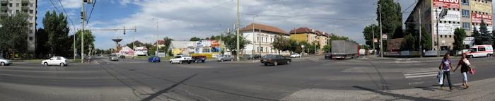 Szeged_keresztezodes_kicsi.jpg