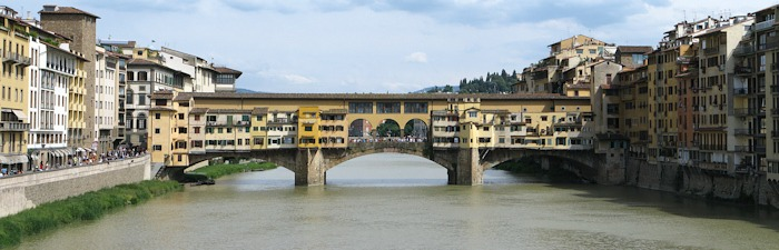 Firenze_PonteVecchio_kicsi.jpg