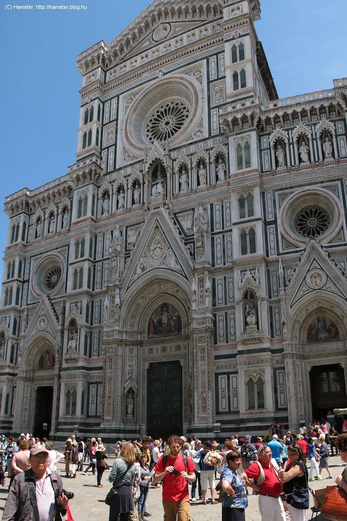 Firenze_dom.jpg