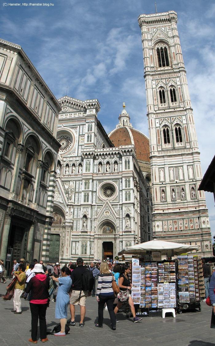 Firenze_dom2.jpg