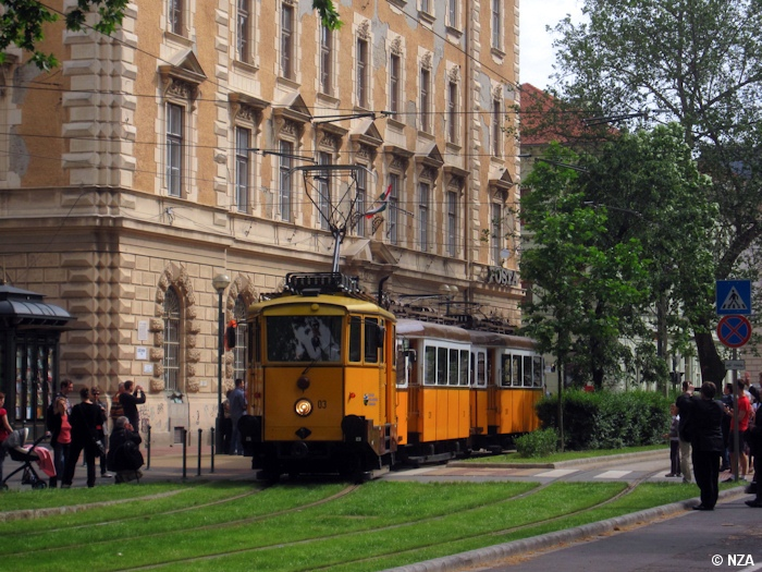 http://m.cdn.blog.hu/ha/hamster/image/szeged/IMG_6401.JPG