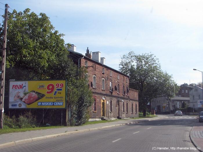 katow268.jpg