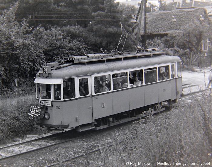 197106xx19333.jpg