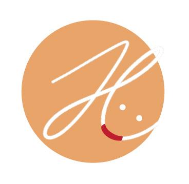happydermis logó.jpg