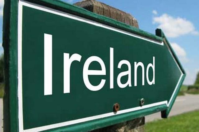Írország tábla.jpg