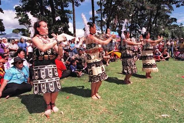 Új-Zéland, Pasifika fesztivál.jpg