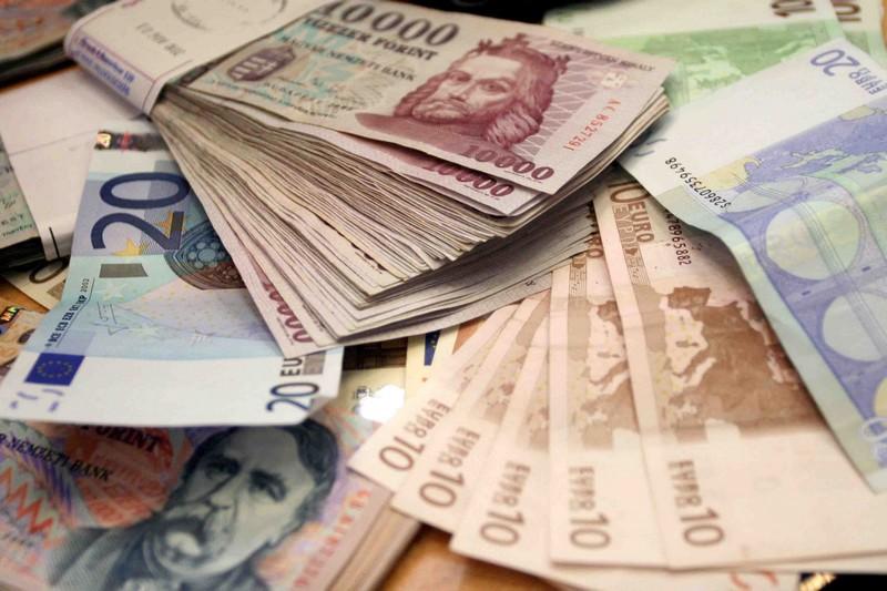 euro_es_forint.jpg
