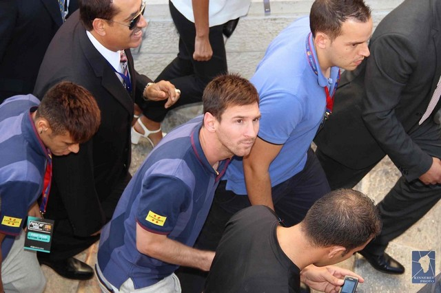 130825_Messi cím.jpg
