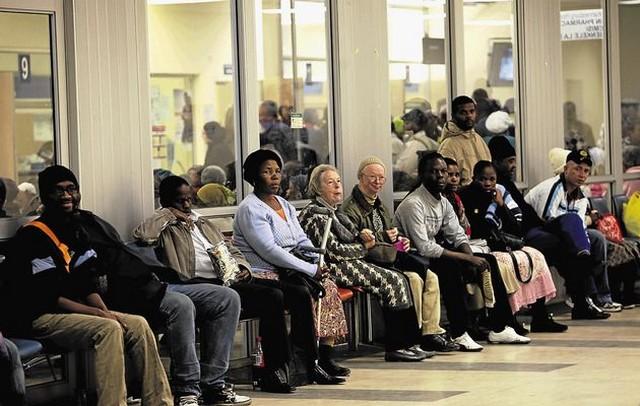 140119_Dél-Afrika, kórház.jpg
