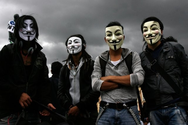 5_anonymous.jpg