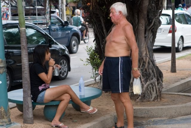 prostitucio prostitutas ladyboys