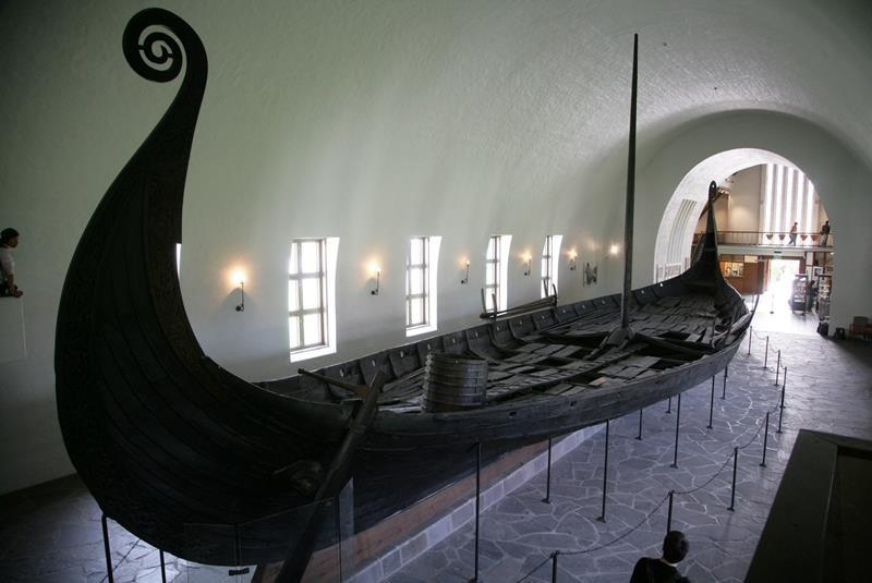 A Viking hajó múzeum.jpg