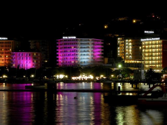 A mondén Portorož.jpg