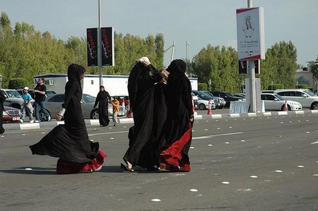 Abu Dhabi 2.jpg