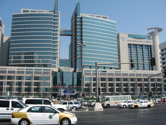 Abu Dhabi 3.jpg