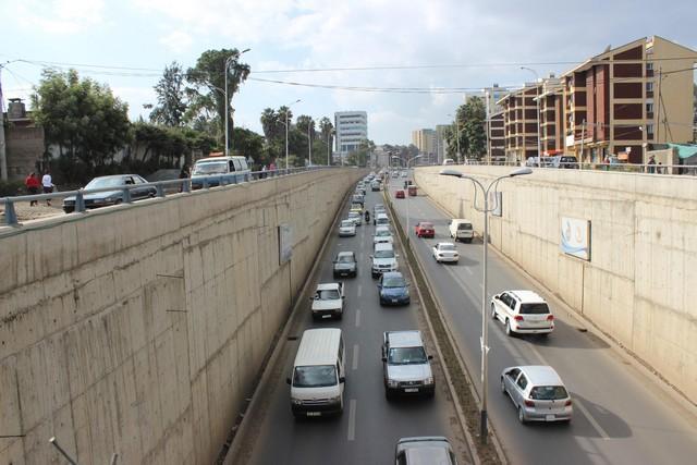 Addiszi forgalom.jpg