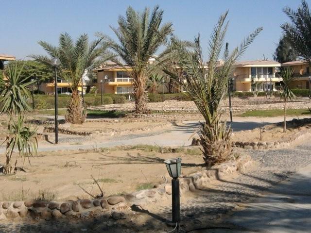 Ain Sokhna Apartmanok.jpg