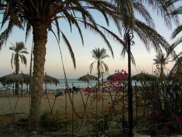 Ain Sokhna.jpg